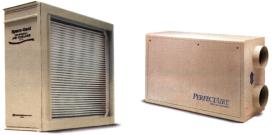 Williams Heating-Cooling, Inc. offers air purifiers and air filters for your home in Owosso MI.