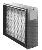 Air filters you can have in your St. Johns MI home.