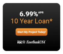 Check out our Financing options in St. Johns MI with EnderBank