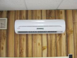 Williams Heating-Cooling, Inc. has certified technicians to take care of your ductless mini-split installation near Owosso MI.